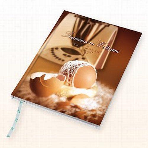 cookbook_wielkanoc_pl