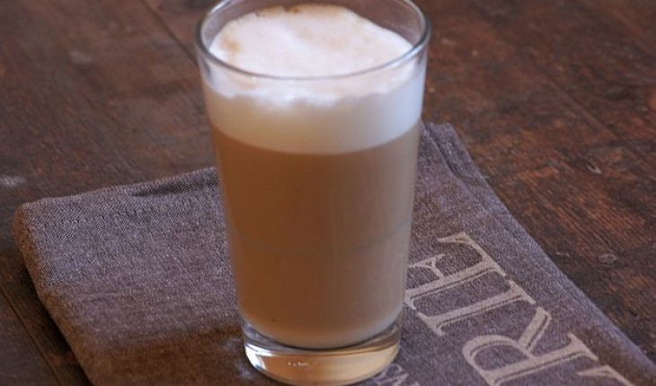 thermomix latte