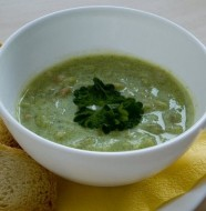 zupa_brokulowa