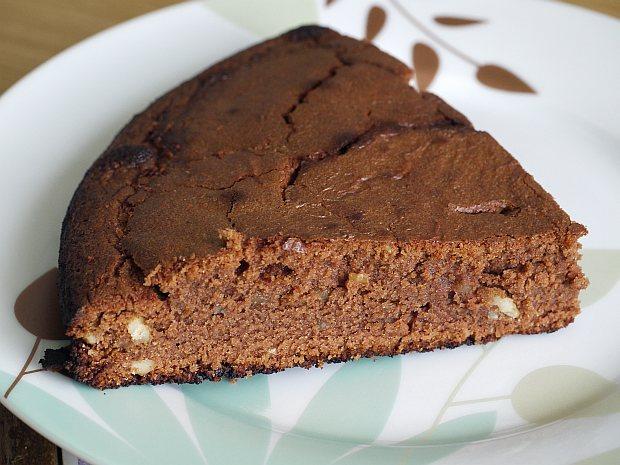 ciasto2_małe