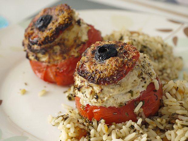 nadziewane_pomidory