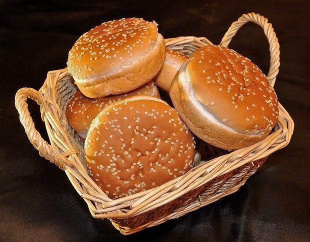 bułkahamburger