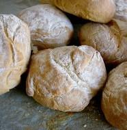 wloski_chleb
