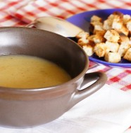zupa jarzynowa thermomix