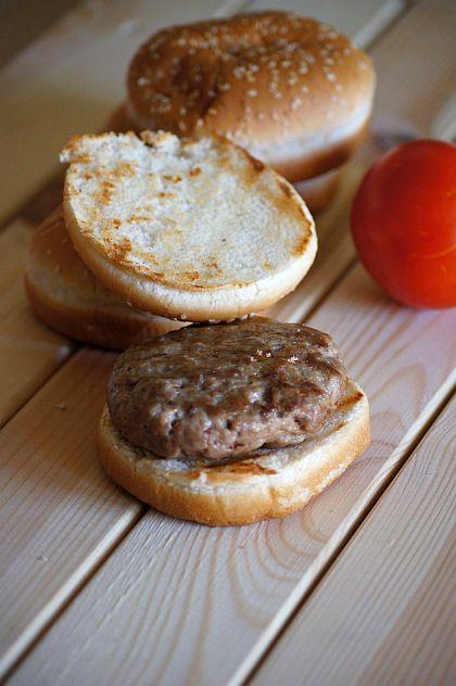 thermomix_hamburger