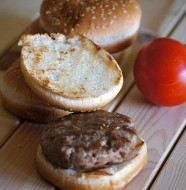 burger_thermomix