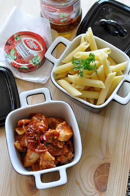 kurczak_suszone_pomidory