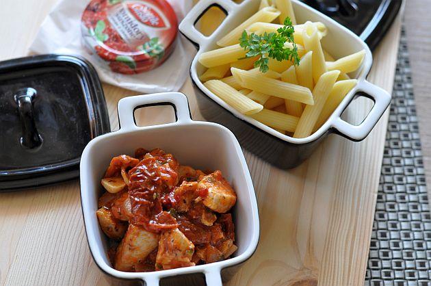 kurczak_suszone_pomidory_thermomix