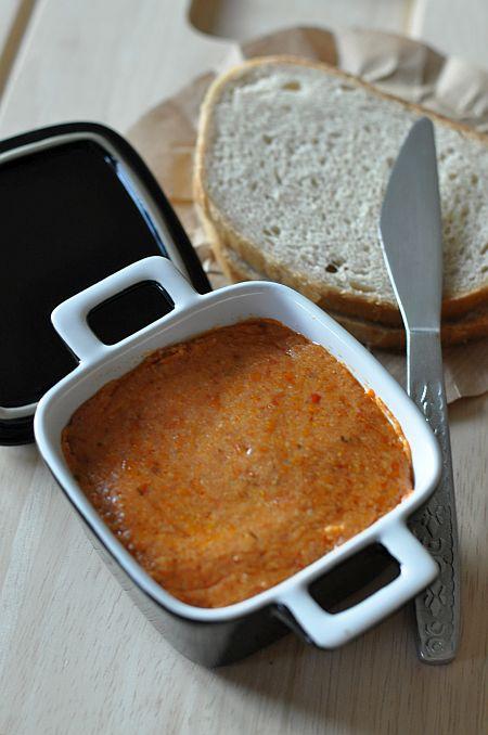 thermomix_kasza_jaglana_suszone_pomidory
