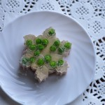 terrina_thermomix