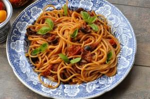 maltanskie_spaghetti