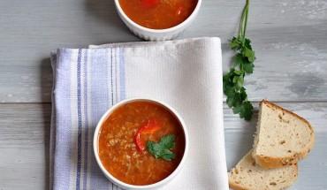 pomidorowa_soczewica