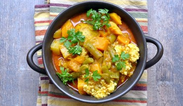 thermomix_wegetarianskie_curry
