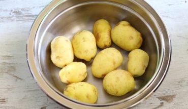 ziemniaki_thermomix