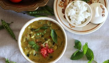 thermomix_zielone_curry