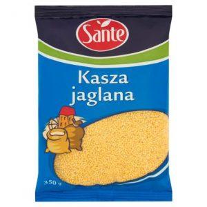 kasza_jaglana