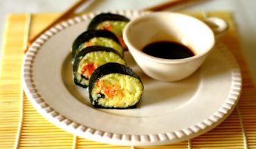 sushi_kasza_jalana