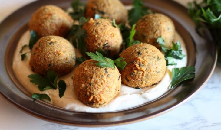 falafel_thermomix