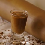 likier kawowy thermomix