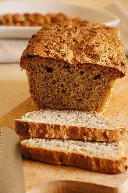 chleb z kminkiem thermomix