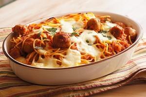 spaghetti thermomix