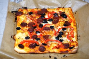 pizza_thermomix_chorizo