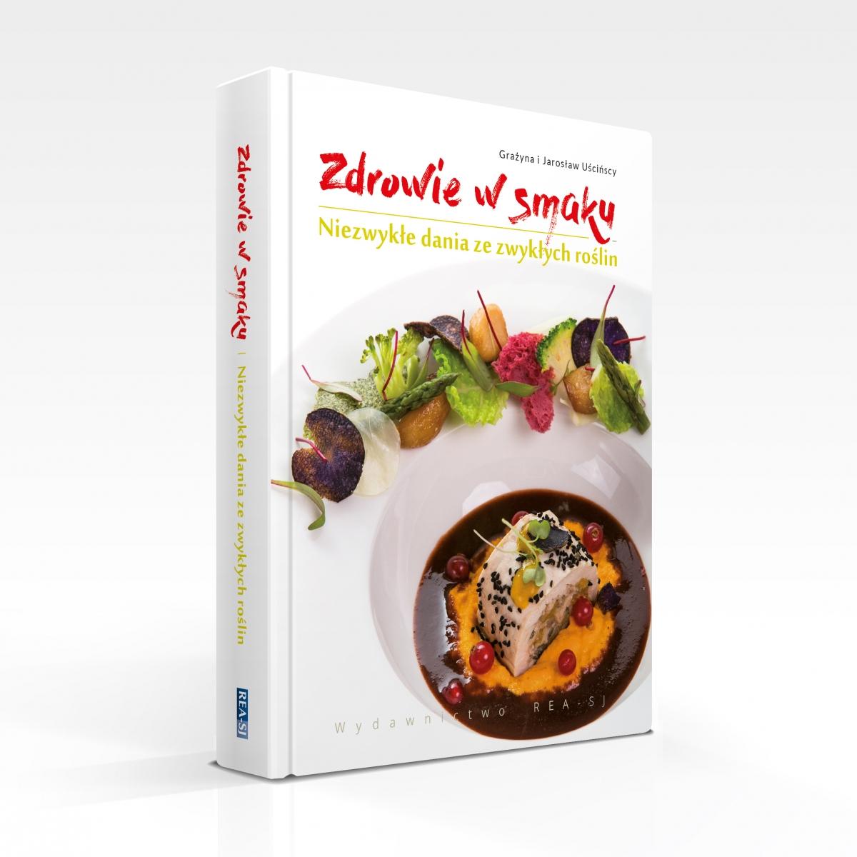 zdrowie-w-smaku-niezwykle-dania-ze-zwyklych-roslin-1013-1